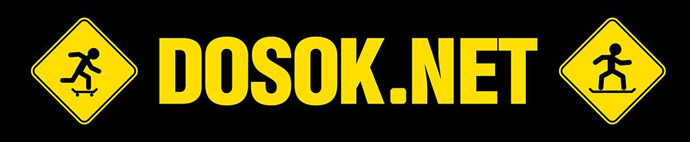 dosok.net